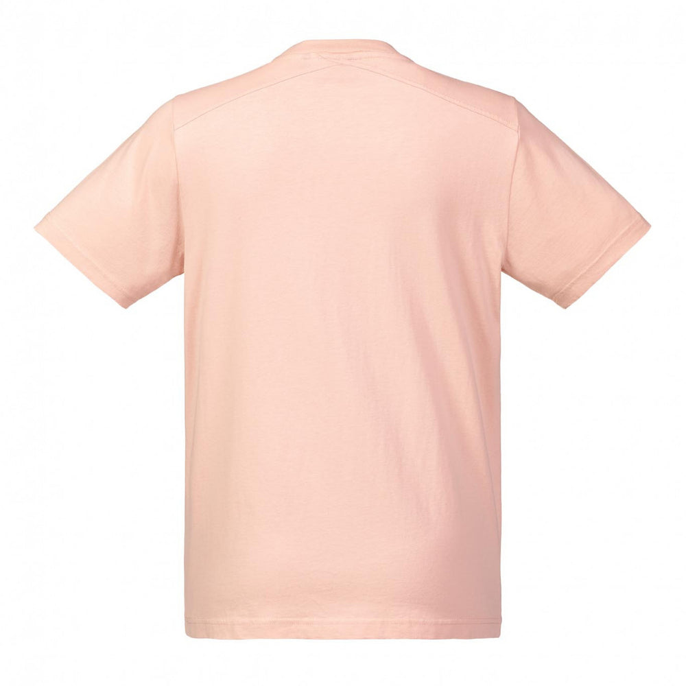 Load image into Gallery viewer, Ma Strum Icon T-Shirt Pink - Roulette Clothing