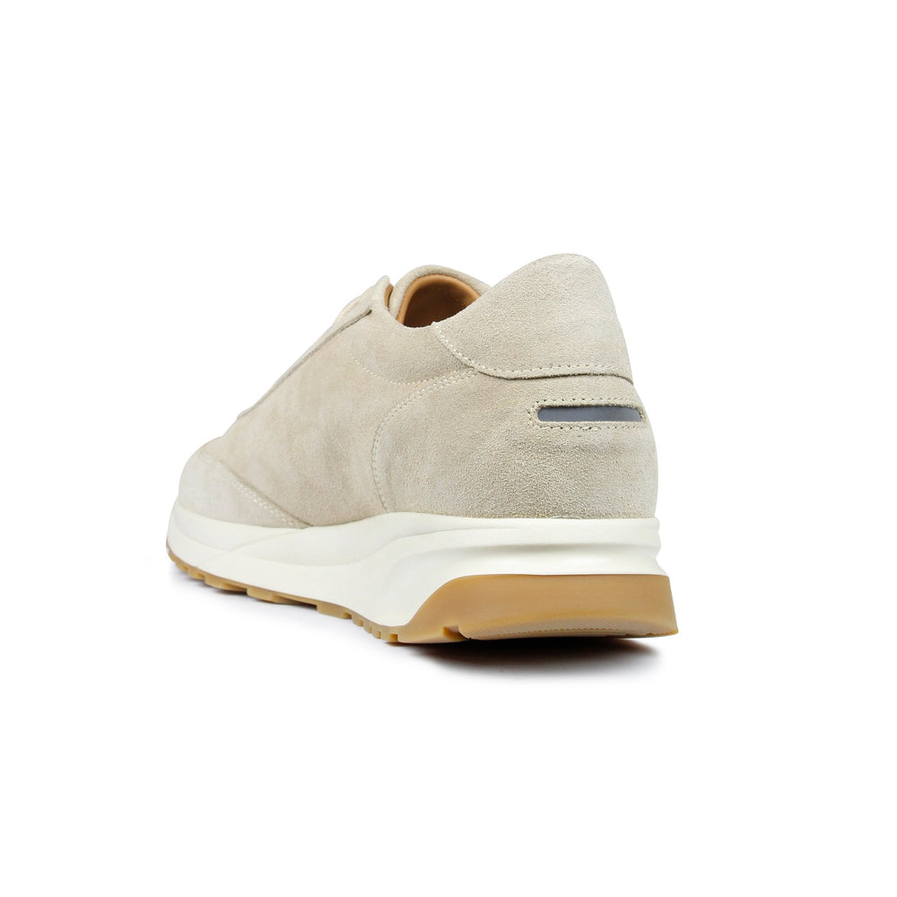 Load image into Gallery viewer, Trinity Suede Taupe, Footwear available at Roulette Clothing