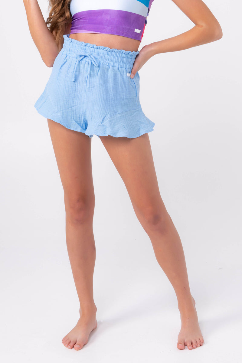 Beachy Keen Short
