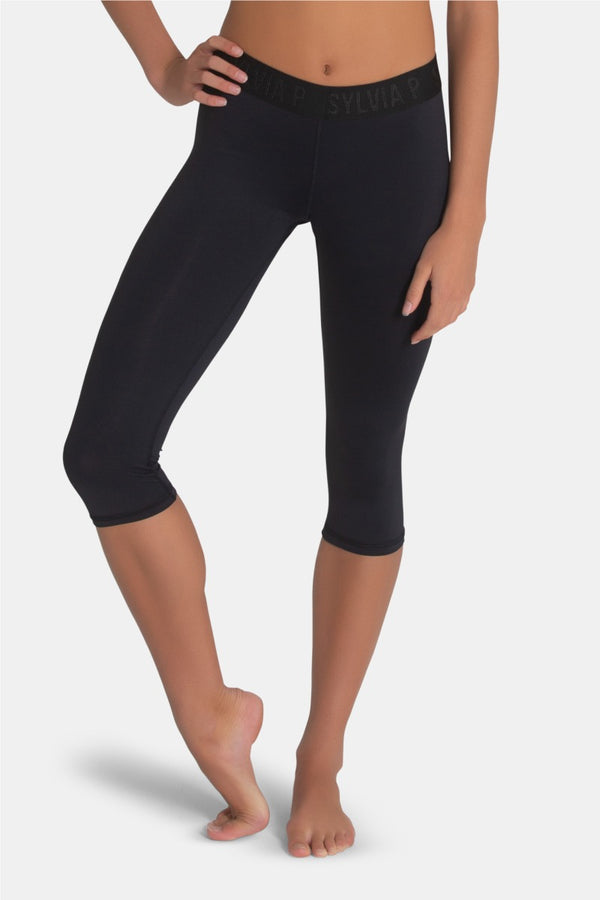 Elite Tight - Black