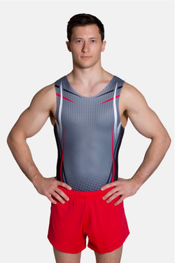 Ryker Leotard