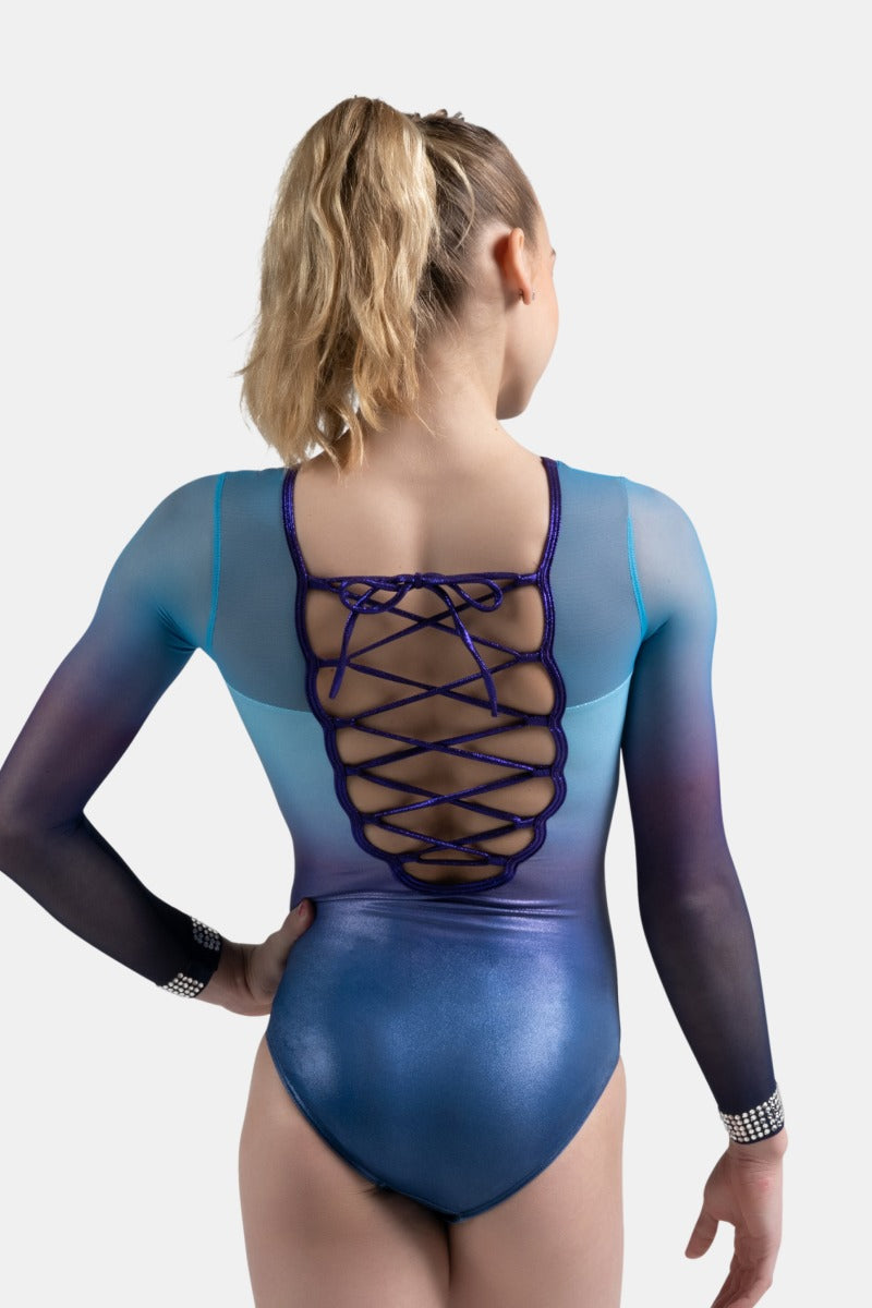 Sirene Leotard