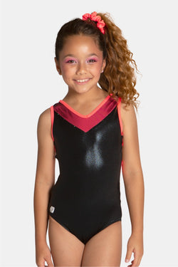 Wicked Leotard