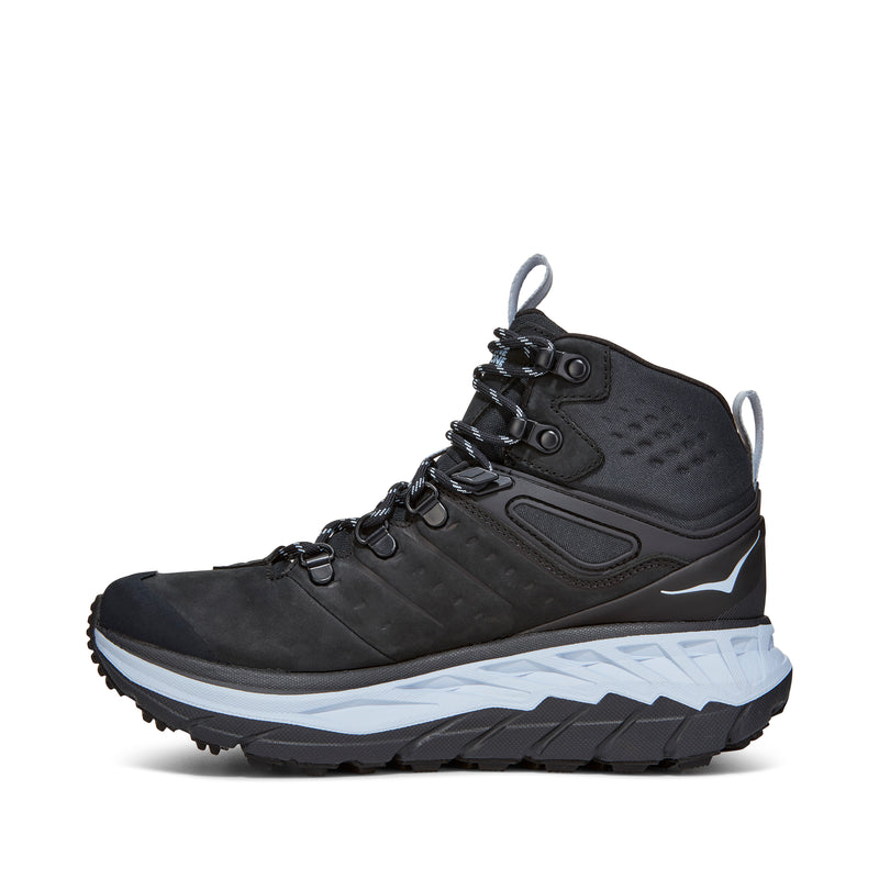 Women's Stinson Mid GORE-TEX
