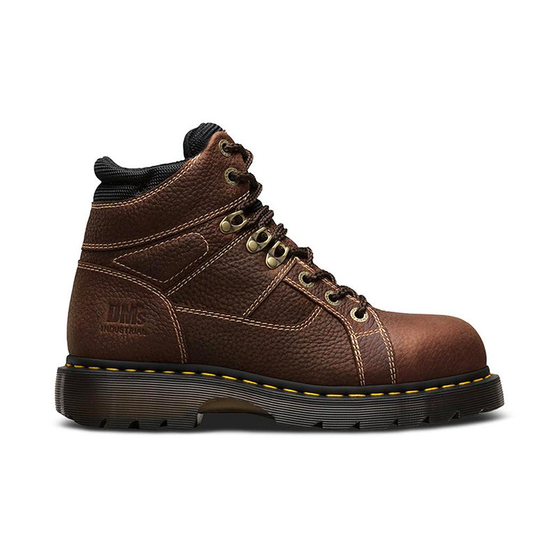 Men's Ironbridge Steel Toe