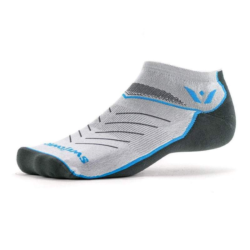 Women's Vibe Zero Medium Lagoon Blue