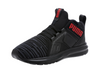 Youth Puma Enzo Bold Knit AC PS