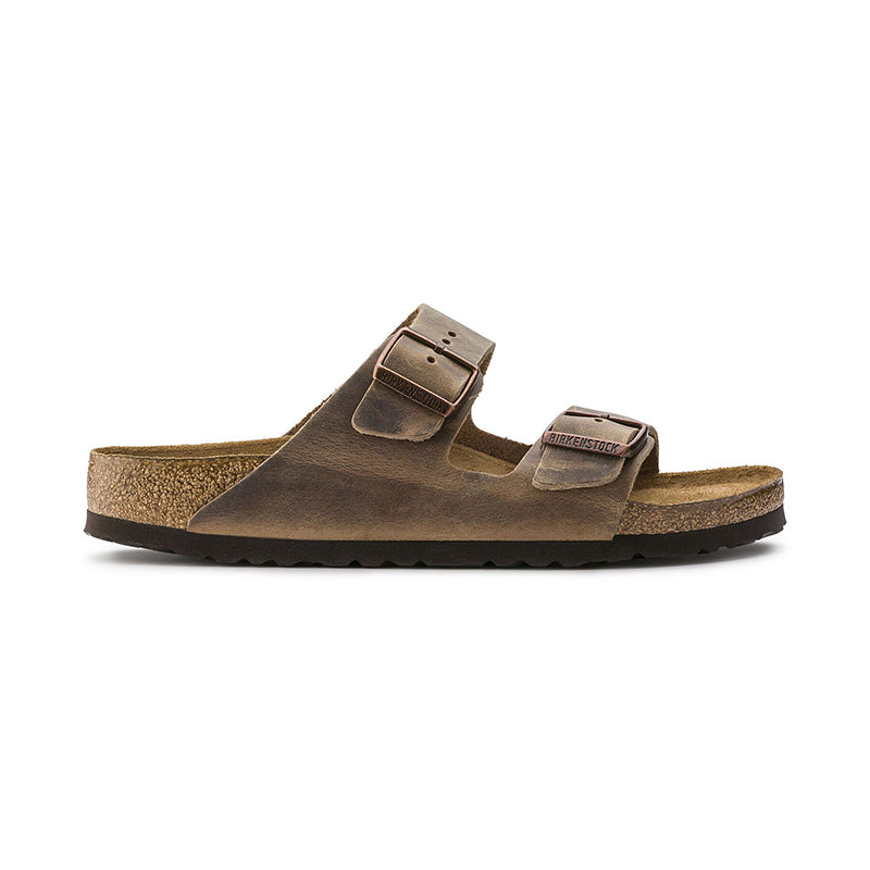 Women's Arizona Soft Footbed (NARROW)