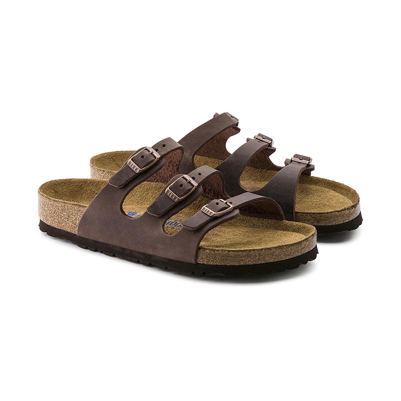 Women's Florida Soft Footbed