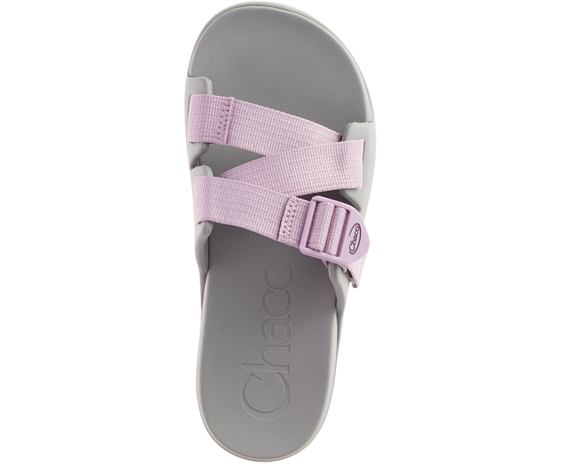 Women's Chillos Slide