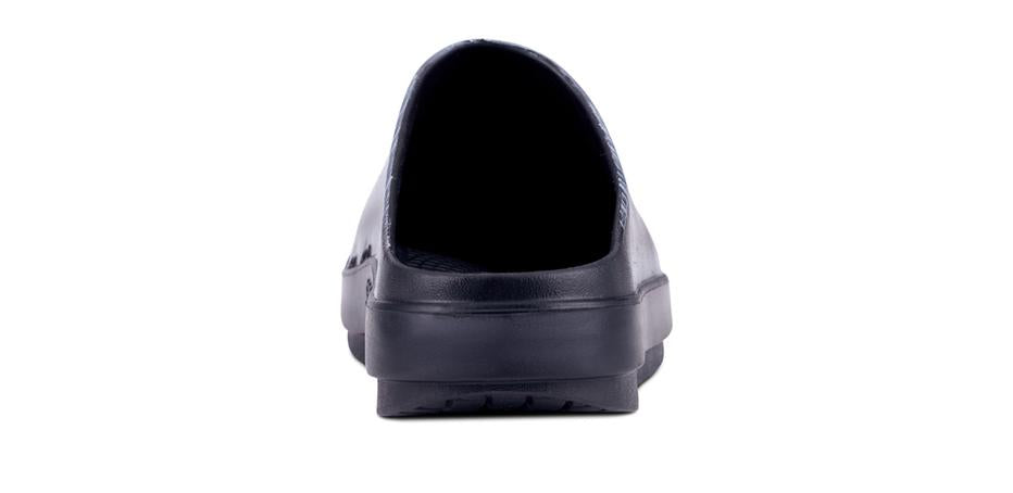 Women's Ooclog Limited