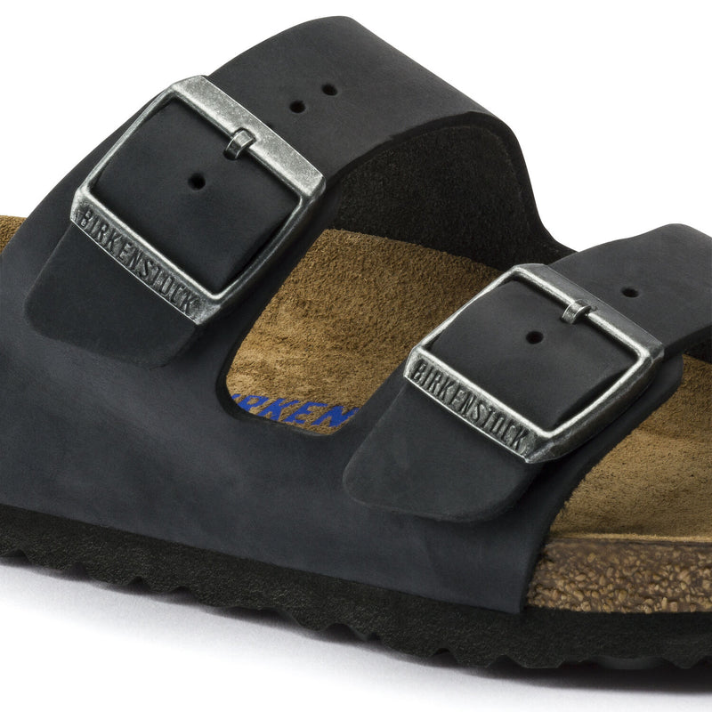 Women's Arizona Soft Footbed