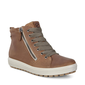 Women's Soft 7 Tred GTX Hi