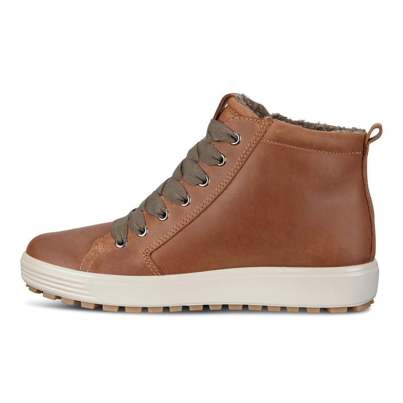 Women's Soft 7 Tred GORE-TEX Hi