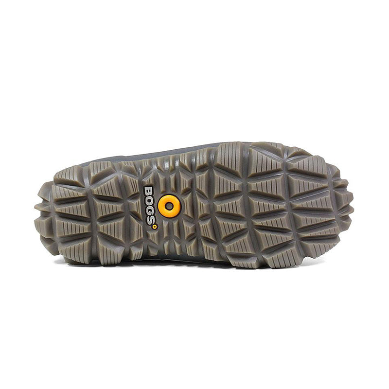 Women's Arcata Knit