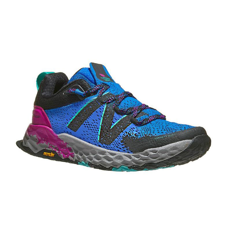 Women's Fresh Foam Hierro v5