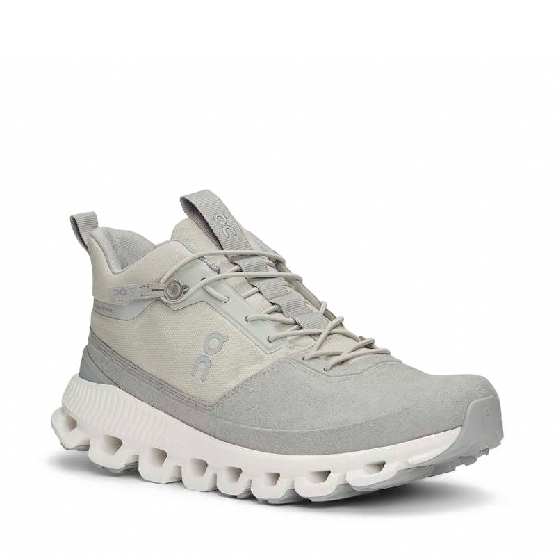Women's Cloud Hi