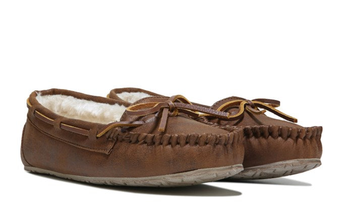Women's Gina Trapper