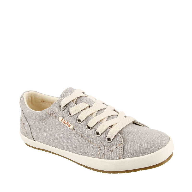 Taos Women's Star | Tradehome Shoes