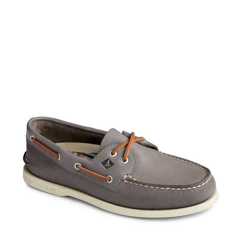 Men's Authentic Original Whisper Boat Shoe