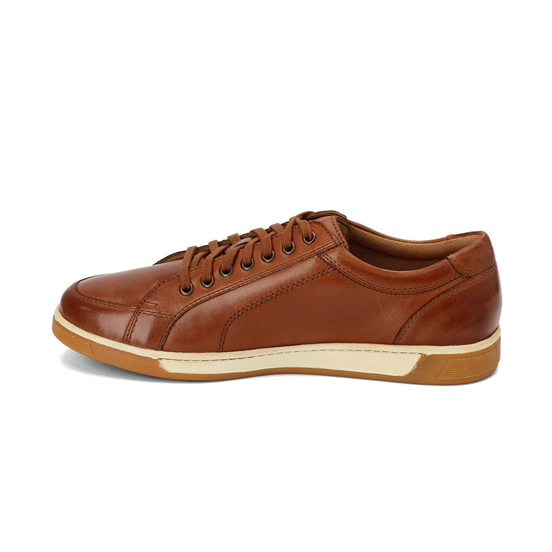 Men's Berkley Sneaker