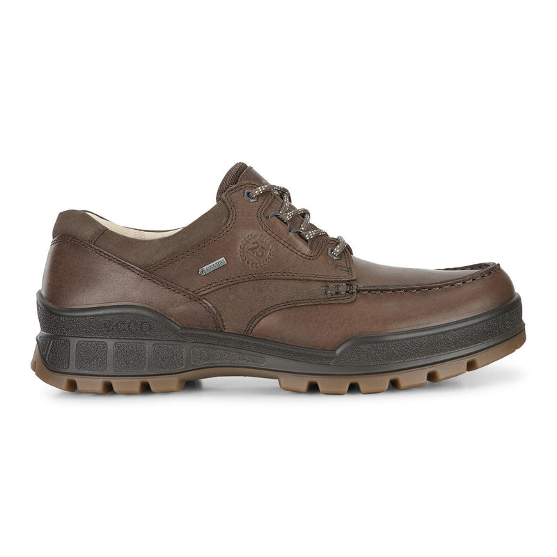 Men's Track 25 Low Yak GORE-TEX