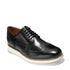 Men's OriginalGrand Wingtip Oxford