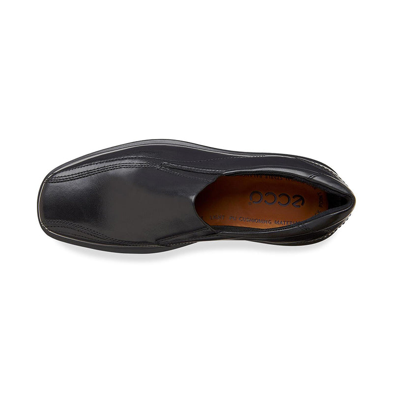 Men's Helsinki Bicycle Toe Slip-On