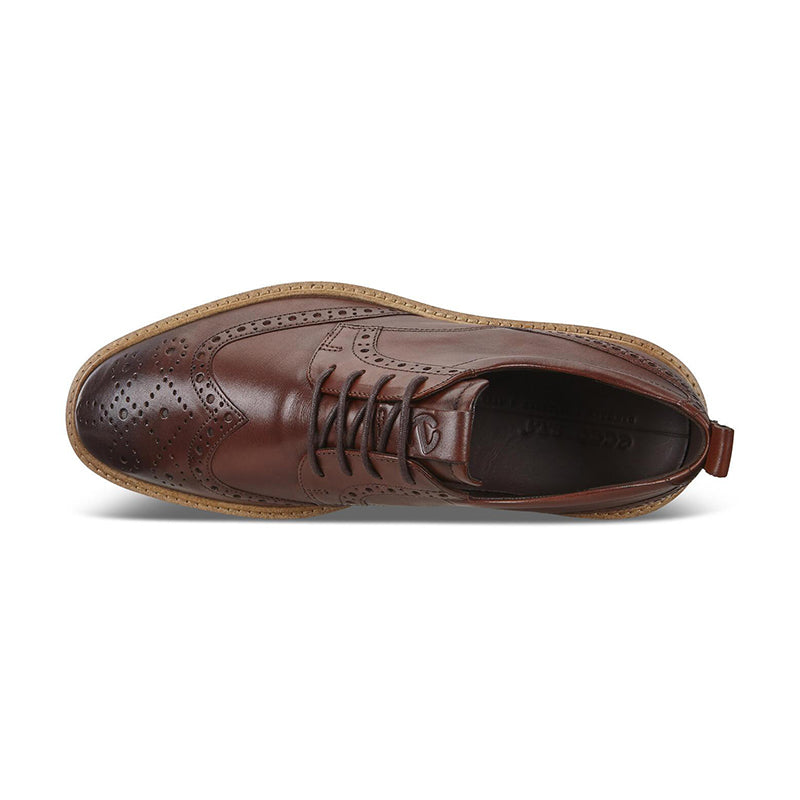 Men's ST.1 Hybrid Brogue