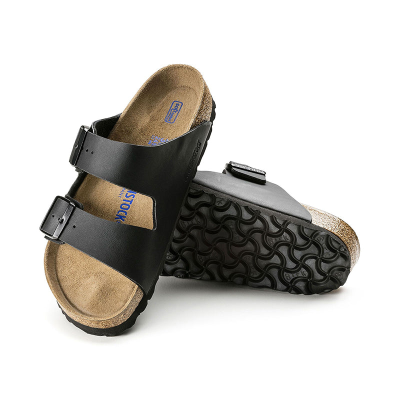 Men's Arizona Soft Footbed