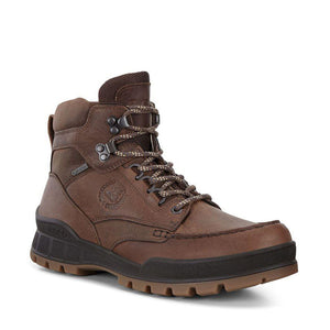 Men's Track 25 High Yak GORE-TEX