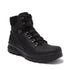 Men's Rugged Track High HYDROMAX