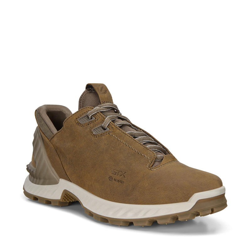 Men's Exohike Low GORE-TEX