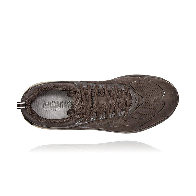 Men's Challenger Low GORE-TEX