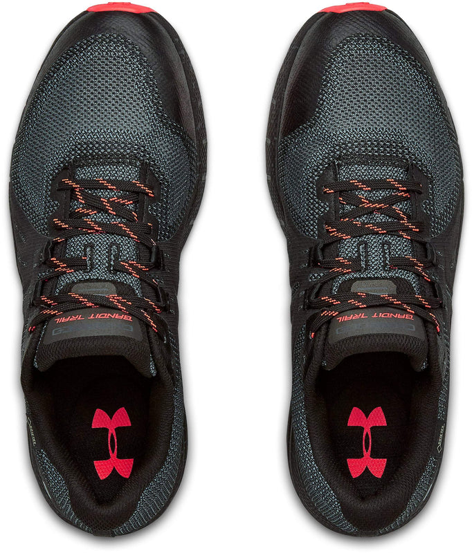 Men's Charged Bandit Trail GORE-TEX