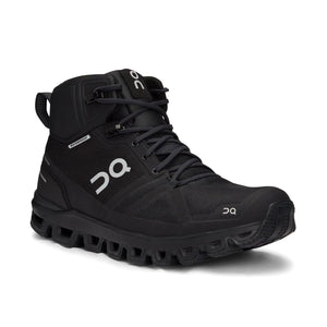Men's Cloudrock Waterproof