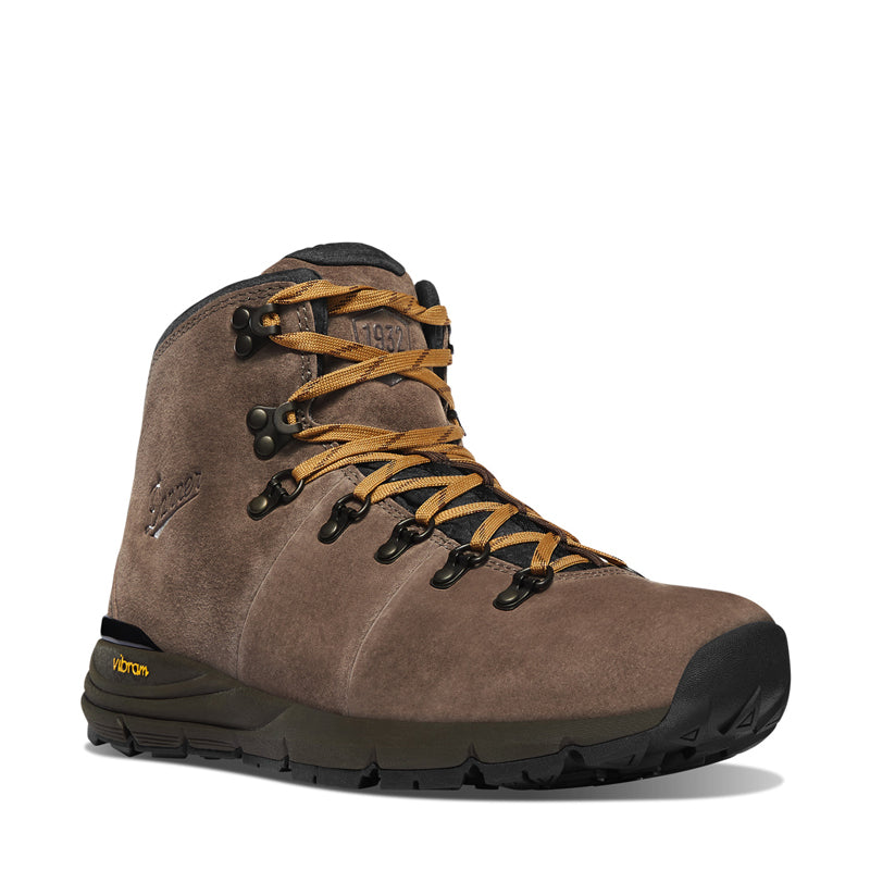 Men's Mountain 600 Waterproof