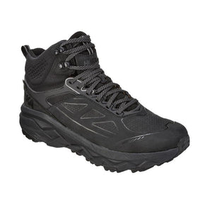 Men's Challenger Mid GORE-TEX (WIDE)
