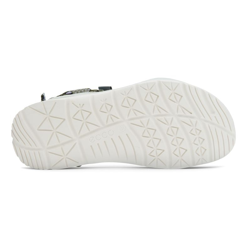 Women's X-Trinsic W 3S Water