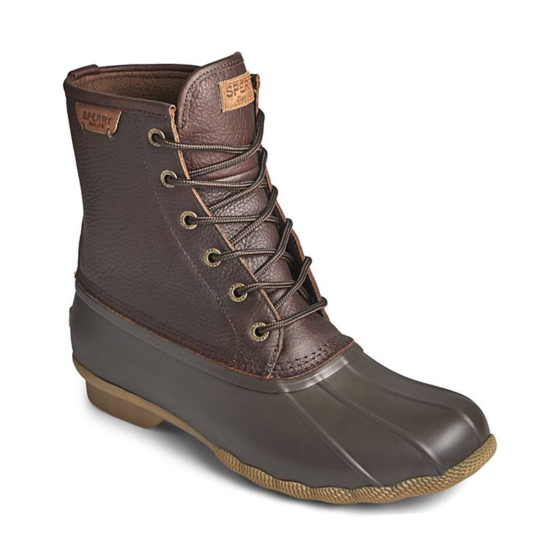 Men's Saltwater Boot