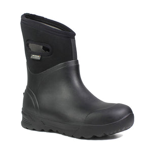 Men's Bozeman Mid