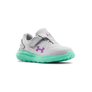 Kid's Toddler Surge 2 AC
