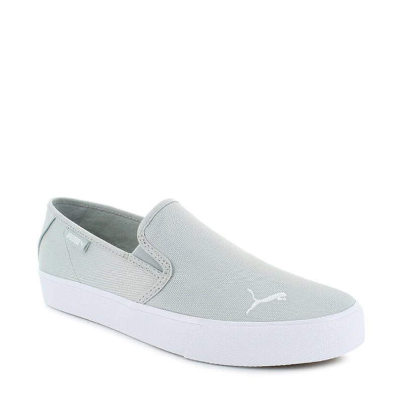 Women's Bari Slipon Cat