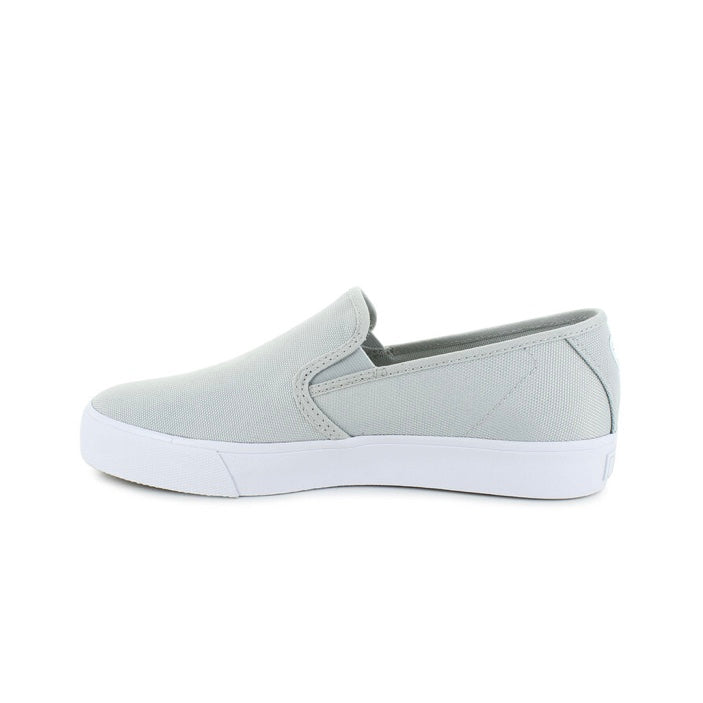 Women's Bari Slip-on Cat