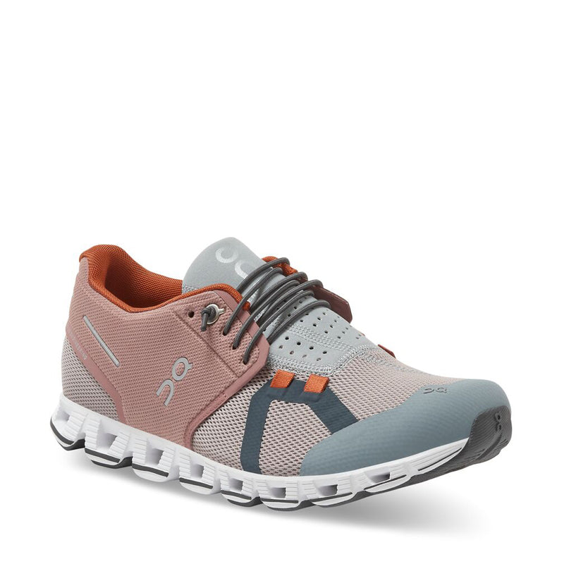 Women's Cloud 70/30