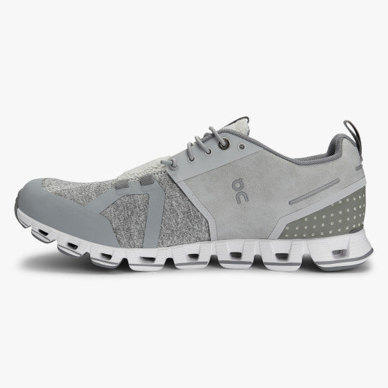 Women's Cloud Terry