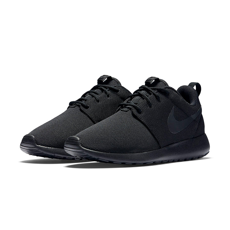 Men's Roshe One Shoe