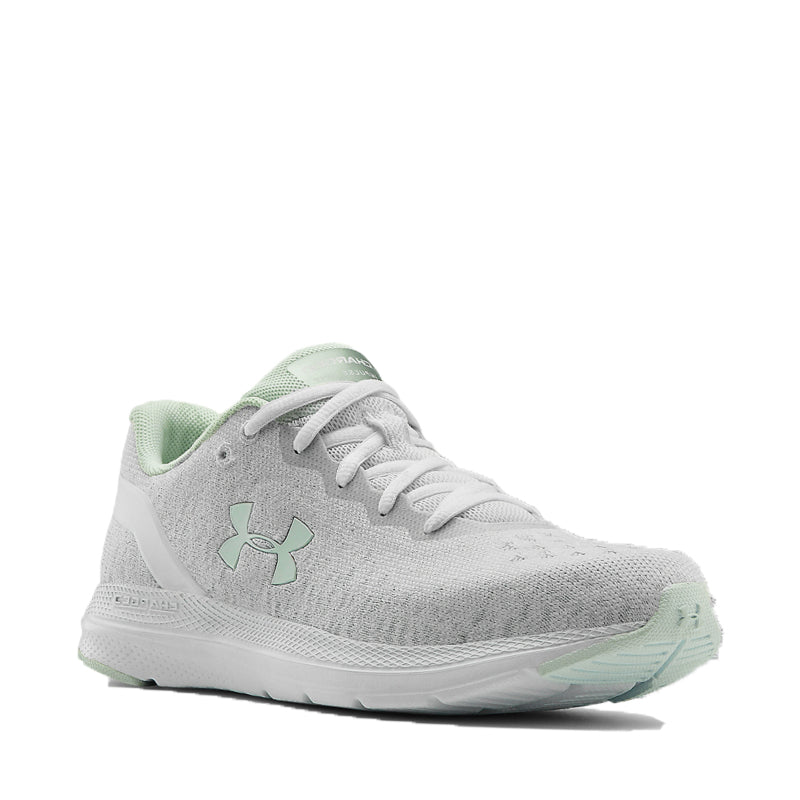 Women's Charged Impulse Knit