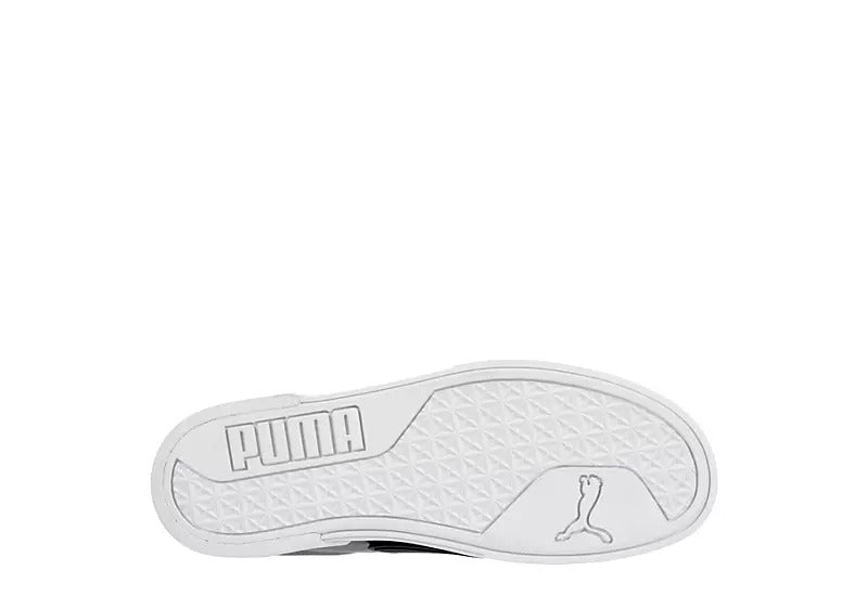 Men's El Rey 2 SlipOn