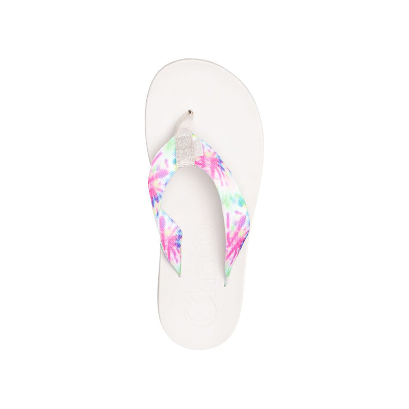 Women's Chillos Flip
